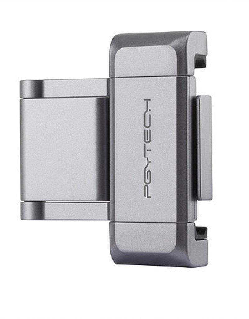 PGYTECH Osmo Pocket Phone Holder+