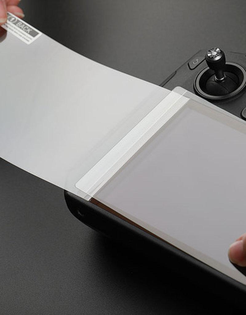 PGYTECH Screen Protector for DJI Smart Controller