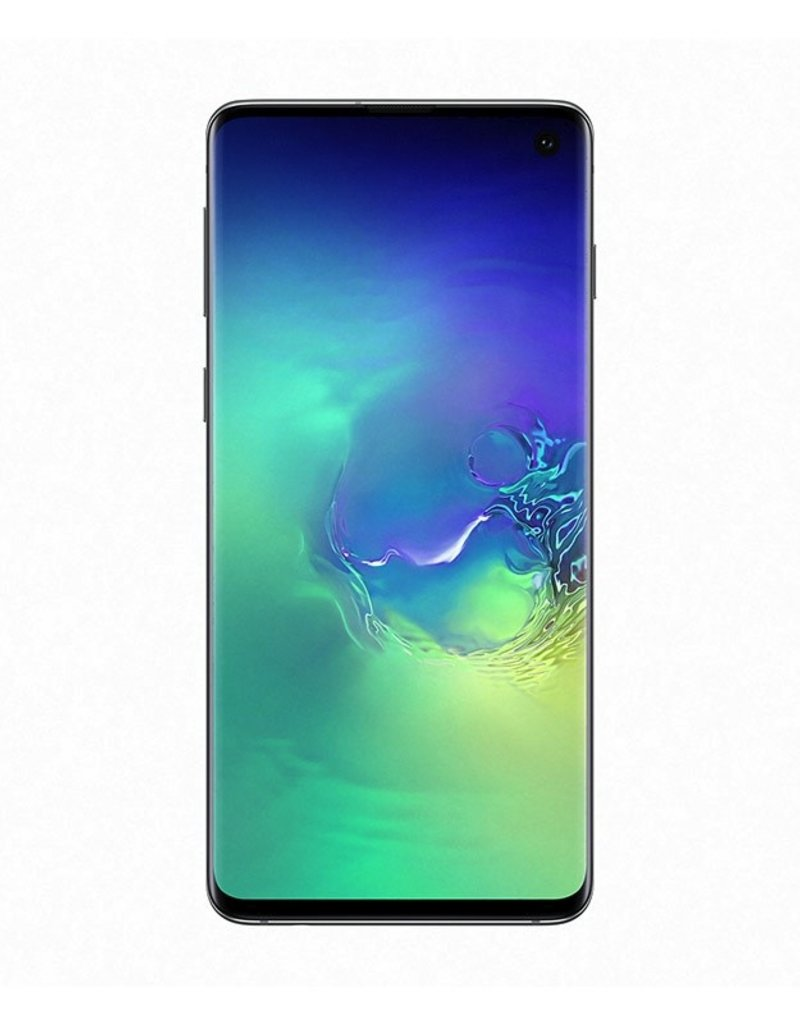 Samsung Galaxy S10 512GB