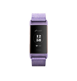 Fitbit Charge 3 (NFC)