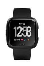Fitbit Fitbit Versa (NFC)
