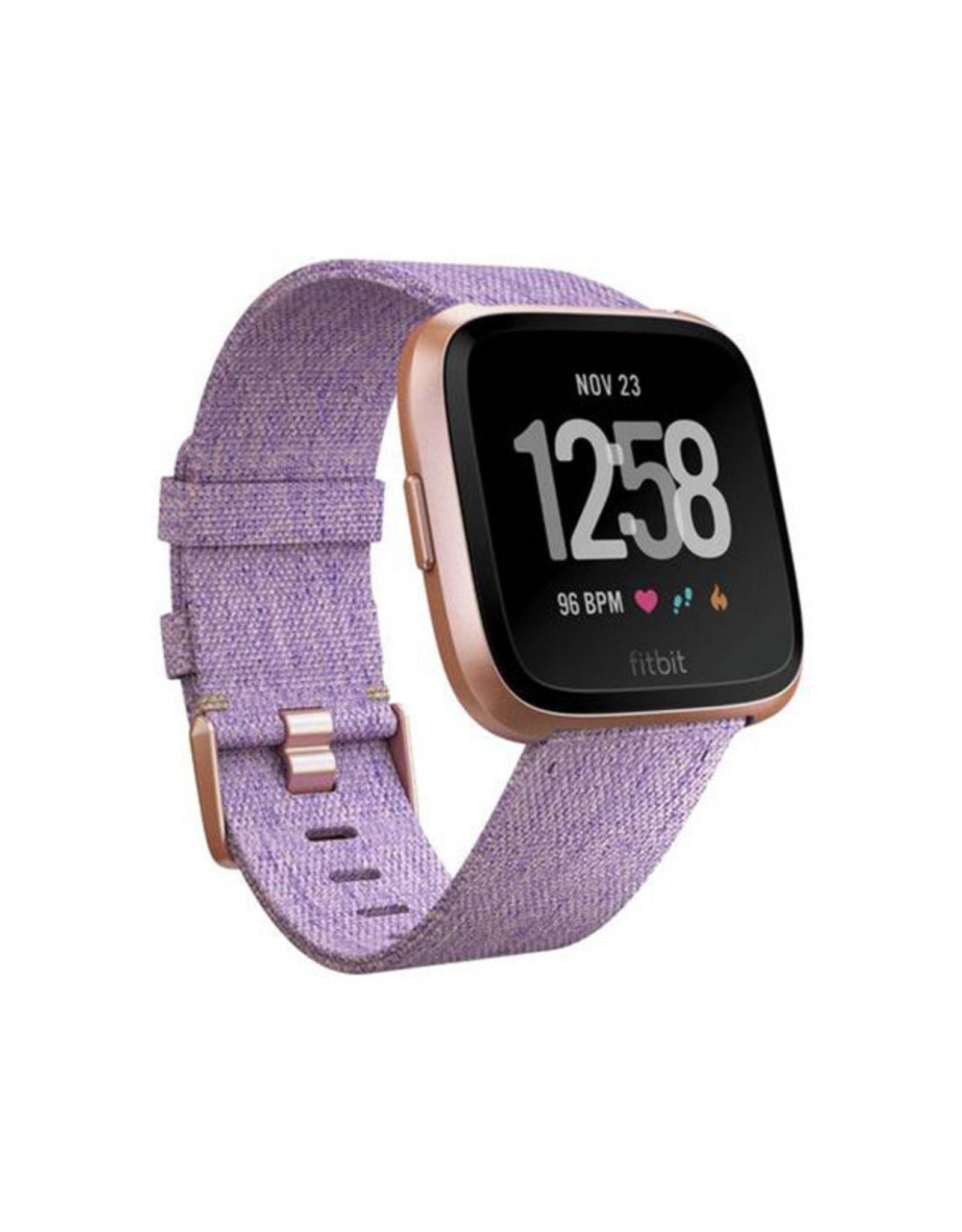 Fitbit Fitbit Versa SE