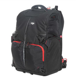 Manfrotto DJI Manfrotto Phantom Backpack