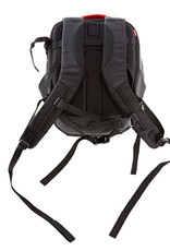 Manfrotto Manfrotto Gear Backpack - Medium