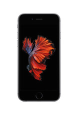 Apple iPhone 6s Space Gray 32GB