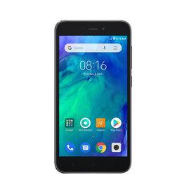 Xiaomi Redmi Go Black 1GB RAM 16GB