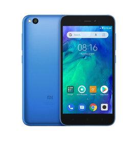 Xiaomi Redmi Go Blue 1GB RAM 16GB