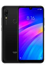 Xiaomi Redmi 7 Black 3GB RAM 32GB