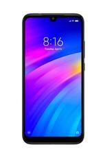 Xiaomi Redmi 7 Black 3GB RAM 64GB
