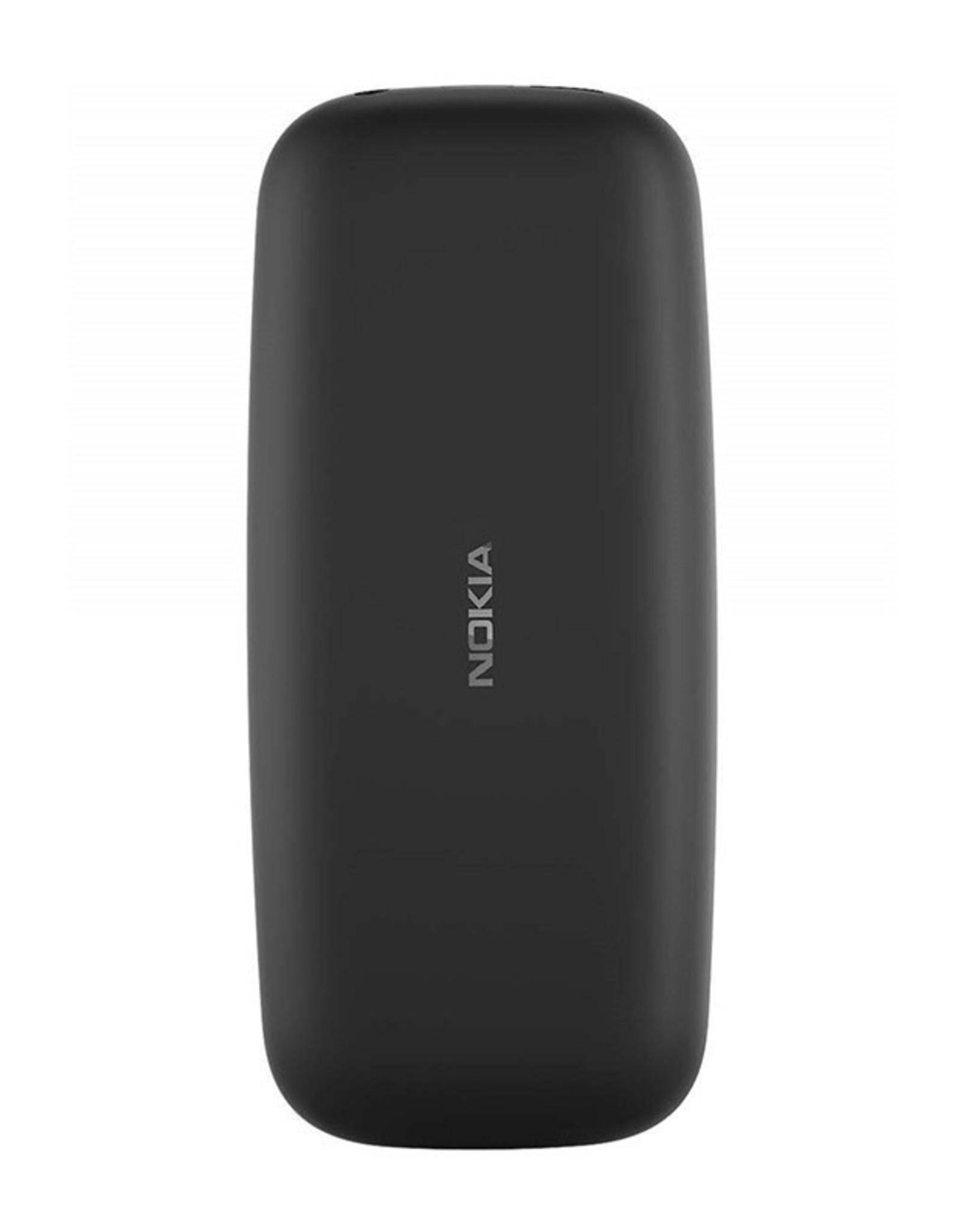 Nokia Nokia 105