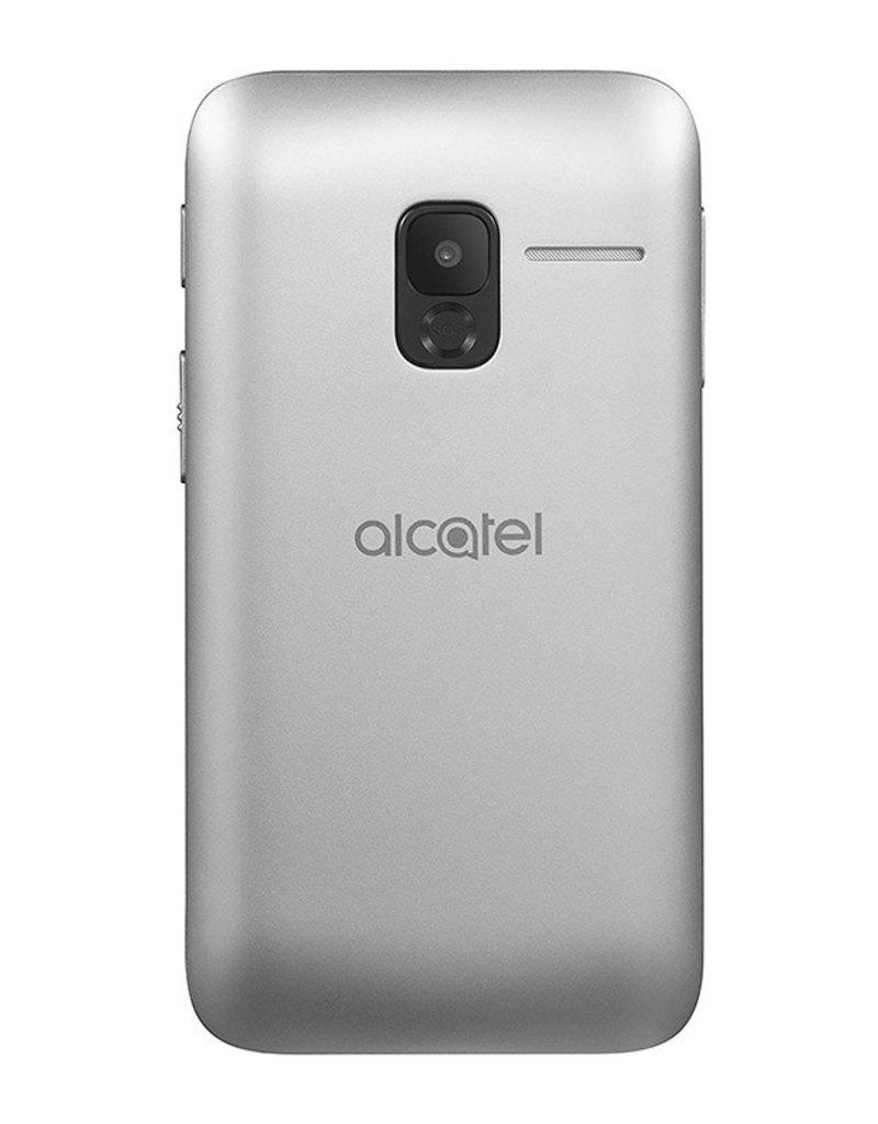 Alcatel Alcatel 2008G