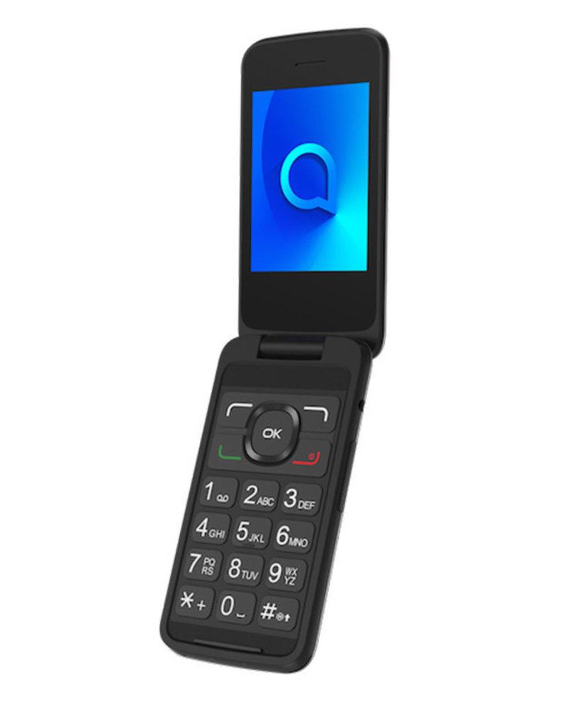Alcatel Alcatel 3025X
