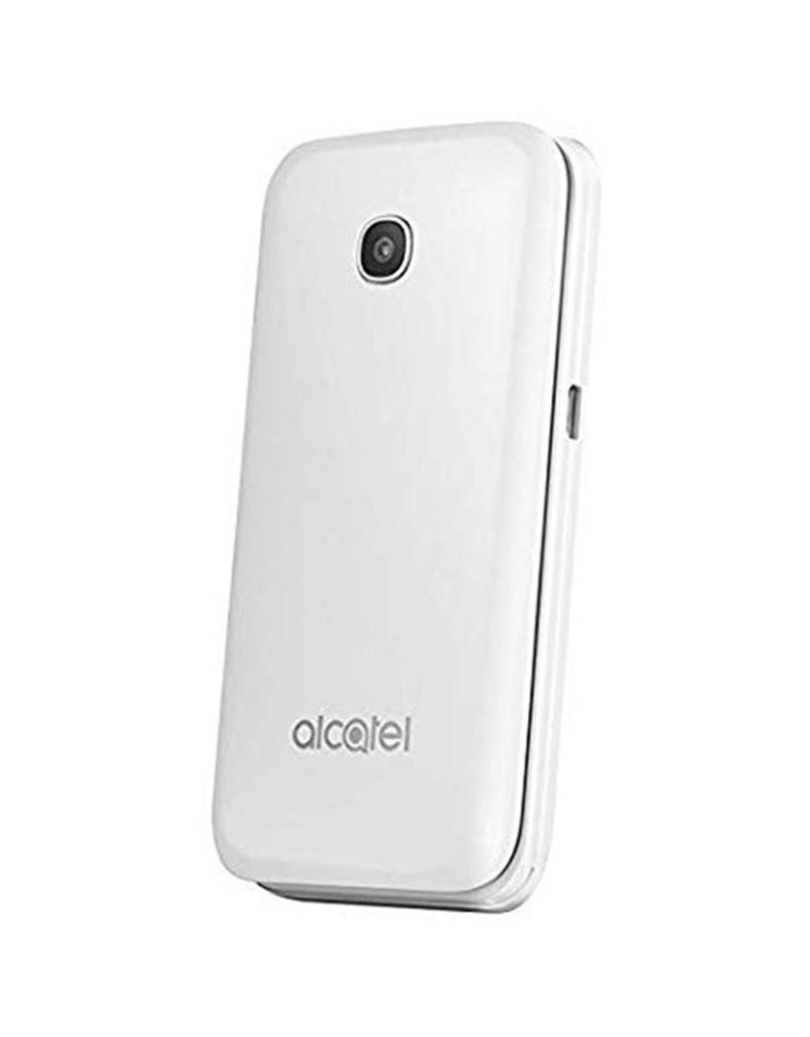 Alcatel Alcatel 2051