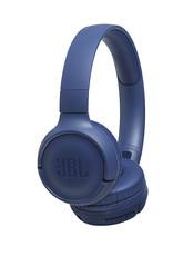 JBL T500 BT