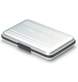 PGYTECH Memory Card Case