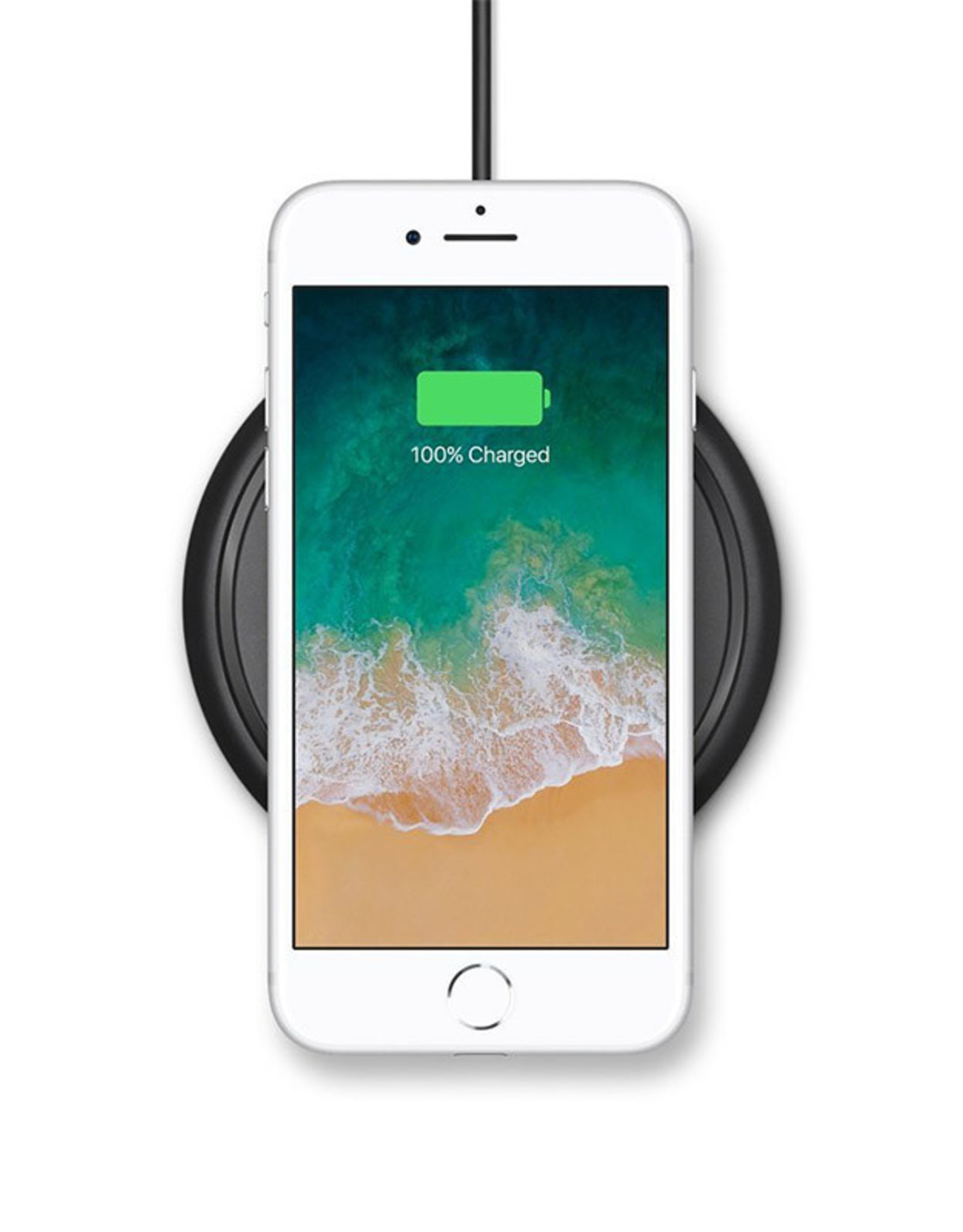 Mophie Mophie Wireless Charging Base