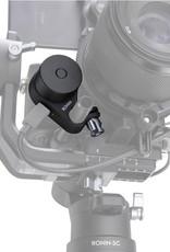 DJI Ronin-SC Part 6 Focus Motor
