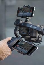 DJI Ronin-S/SC Part 8 Phone Holder