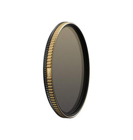 Polar Pro Quartzline ND16/PL Filter