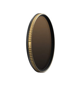 Polar Pro Quartzline ND64/PL Filter