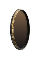 Polar Pro Quartzline ND64/PL Filter