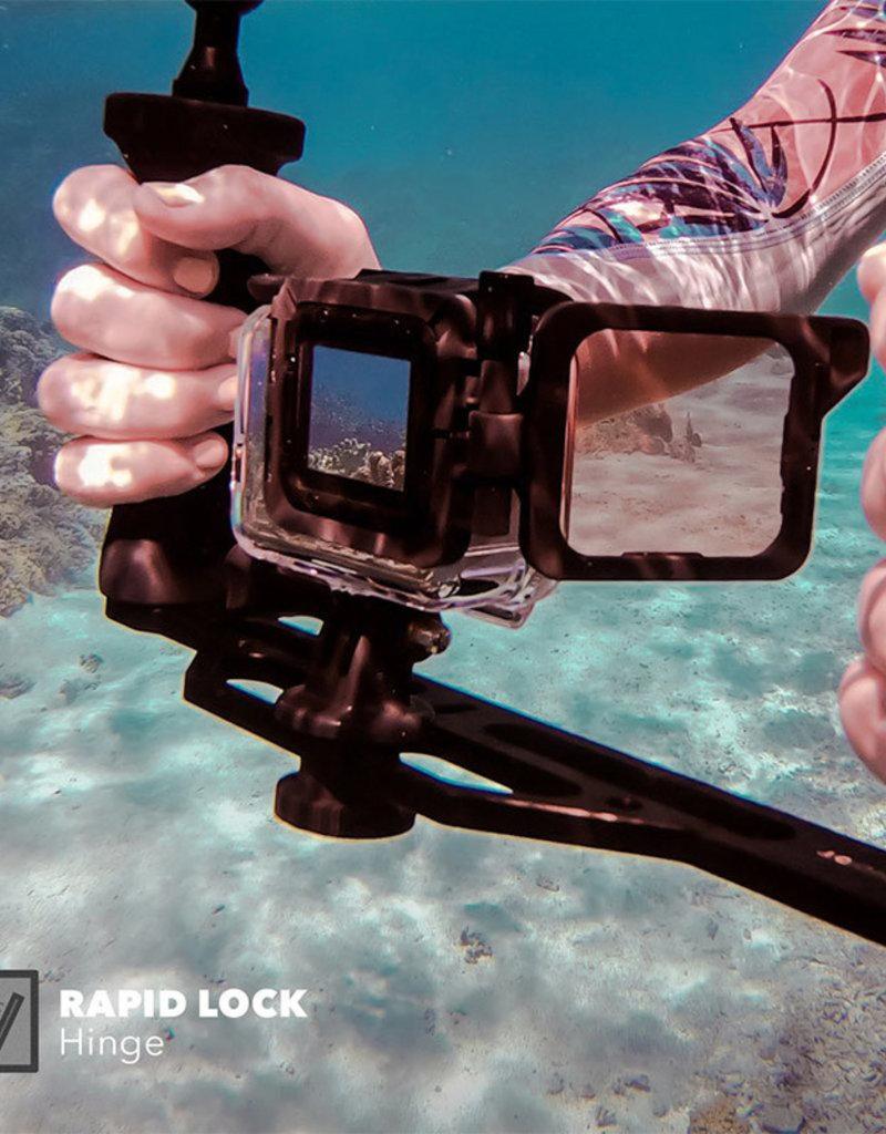 Polar Pro Divemaster Filter Kit for SuperSuit
