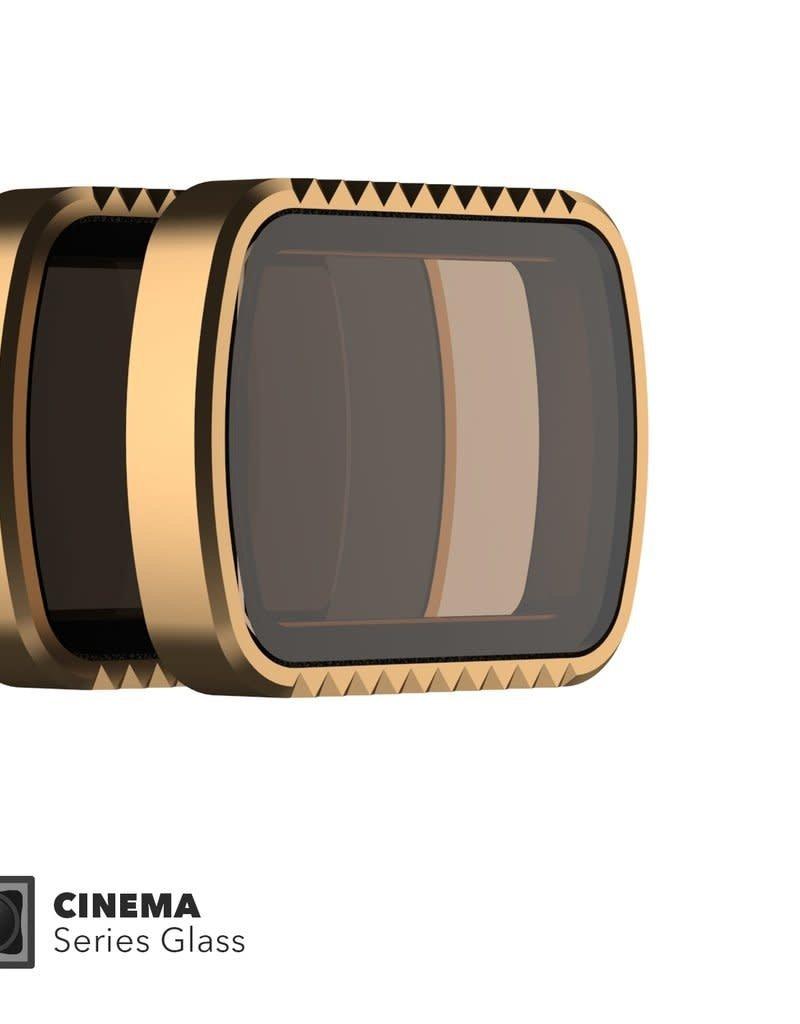 Polar Pro Osmo Shutter Collection Cinema Series