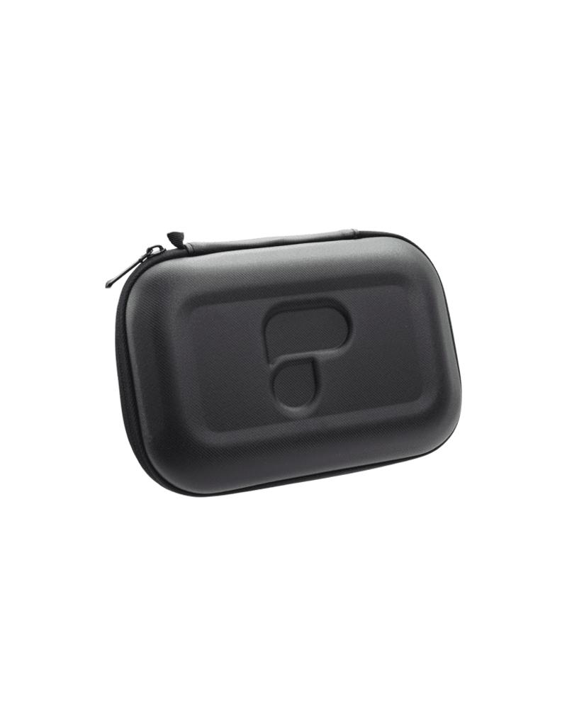 "Polar Pro CrystalSky 5.5"" Case"