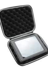 "Polar Pro CrystalSky 7.5"" Case"