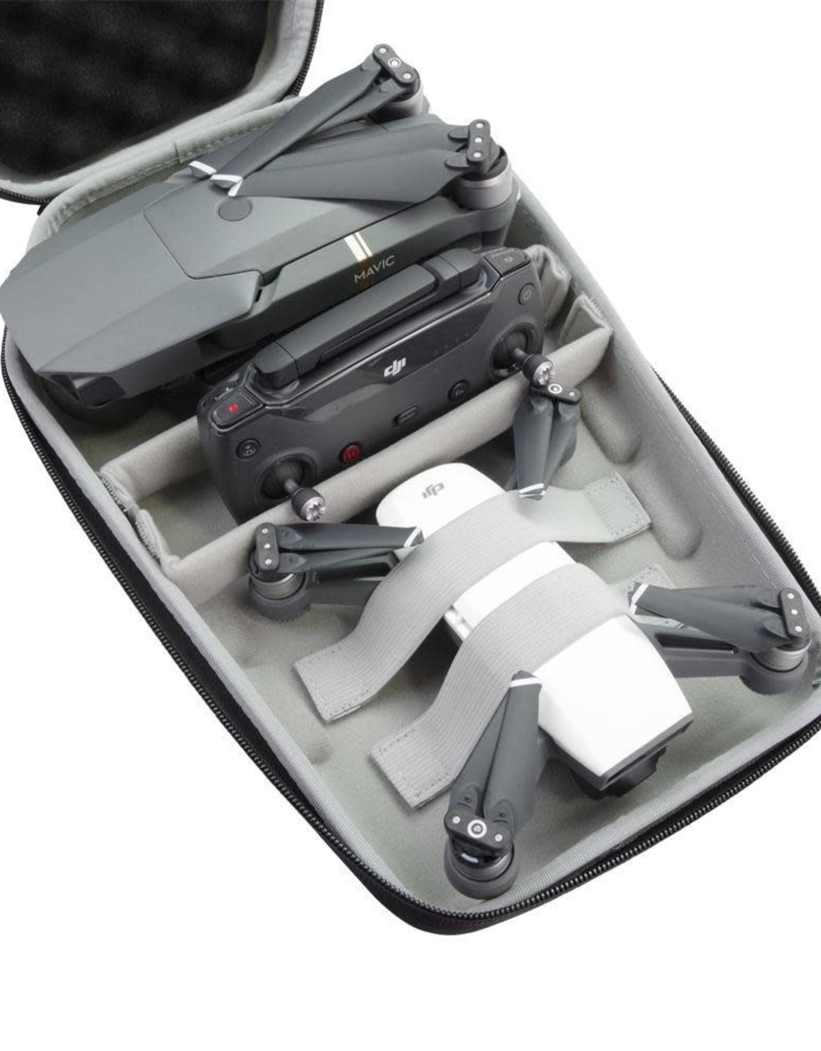 Polar Pro Spark XL Travel Case