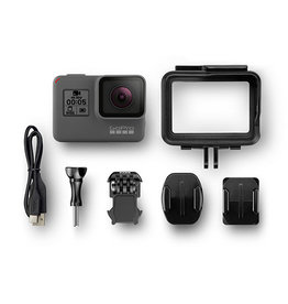 GoPro HERO5 Refurbished