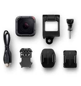 GoPro HERO Session Refurbished
