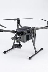 Sentera AGX710 Gimbal - RGB/Precision NDVI
