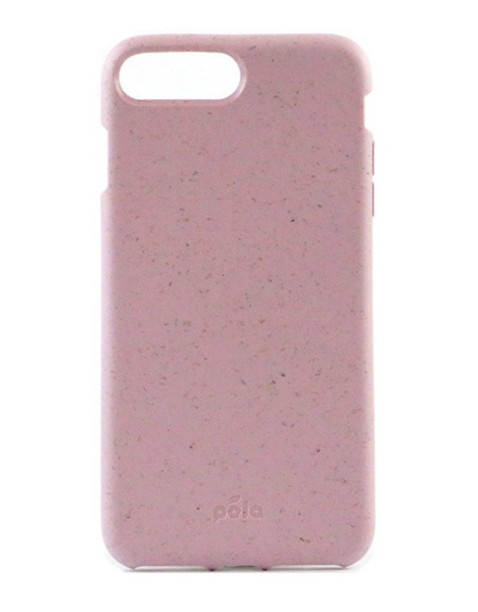 Pela Pela iPhone 6S/7/8 Plus Case