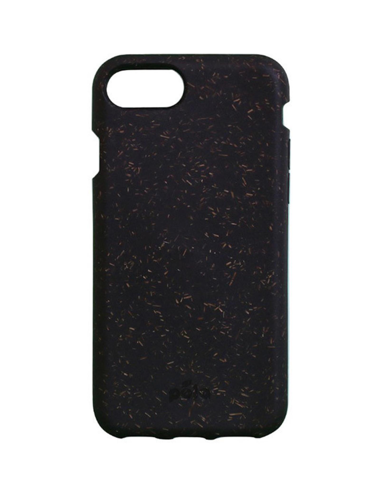 Pela Pela iPhone 6/6s/7/8 Case
