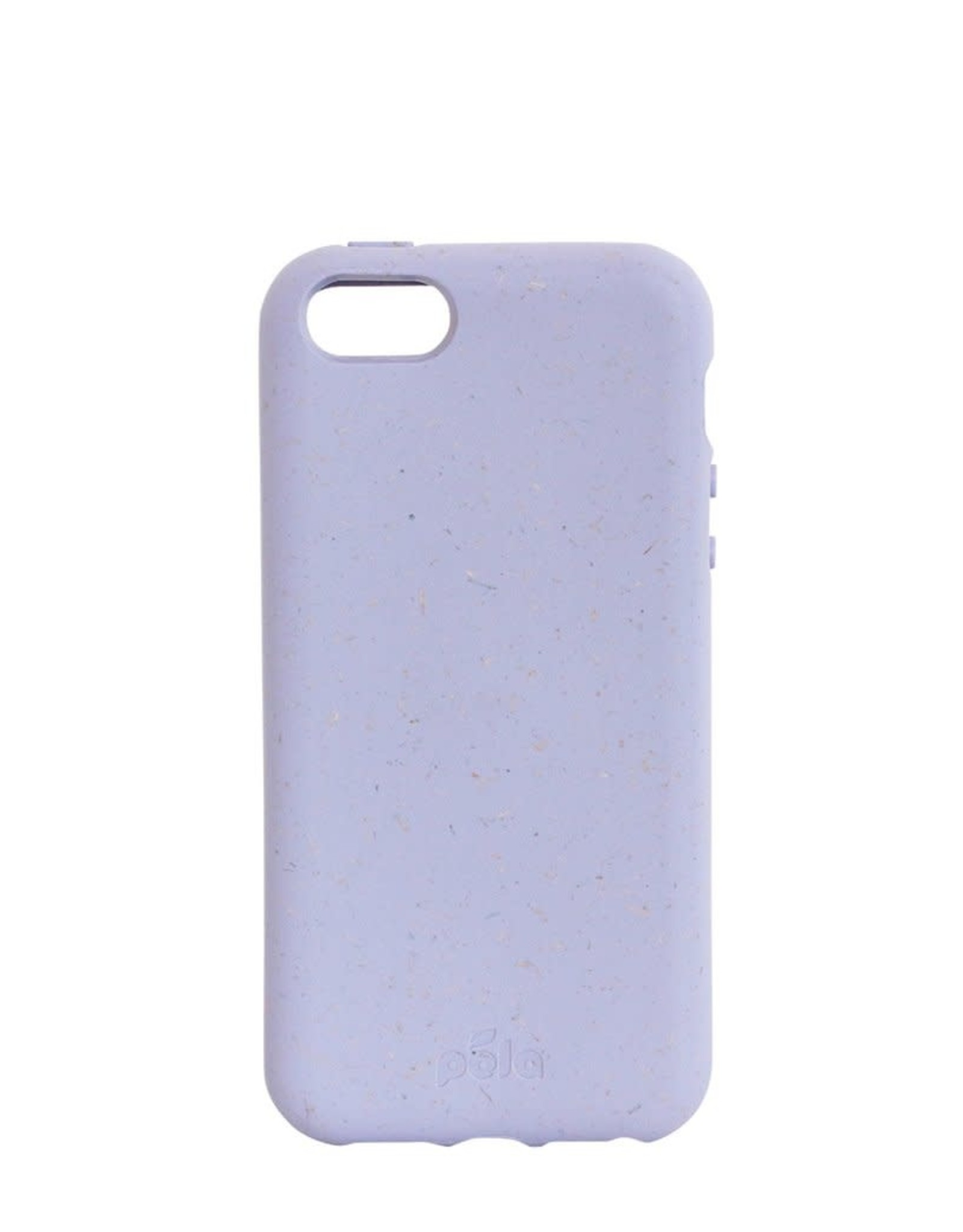 Pela Pela iPhone 5/5S/SE Case