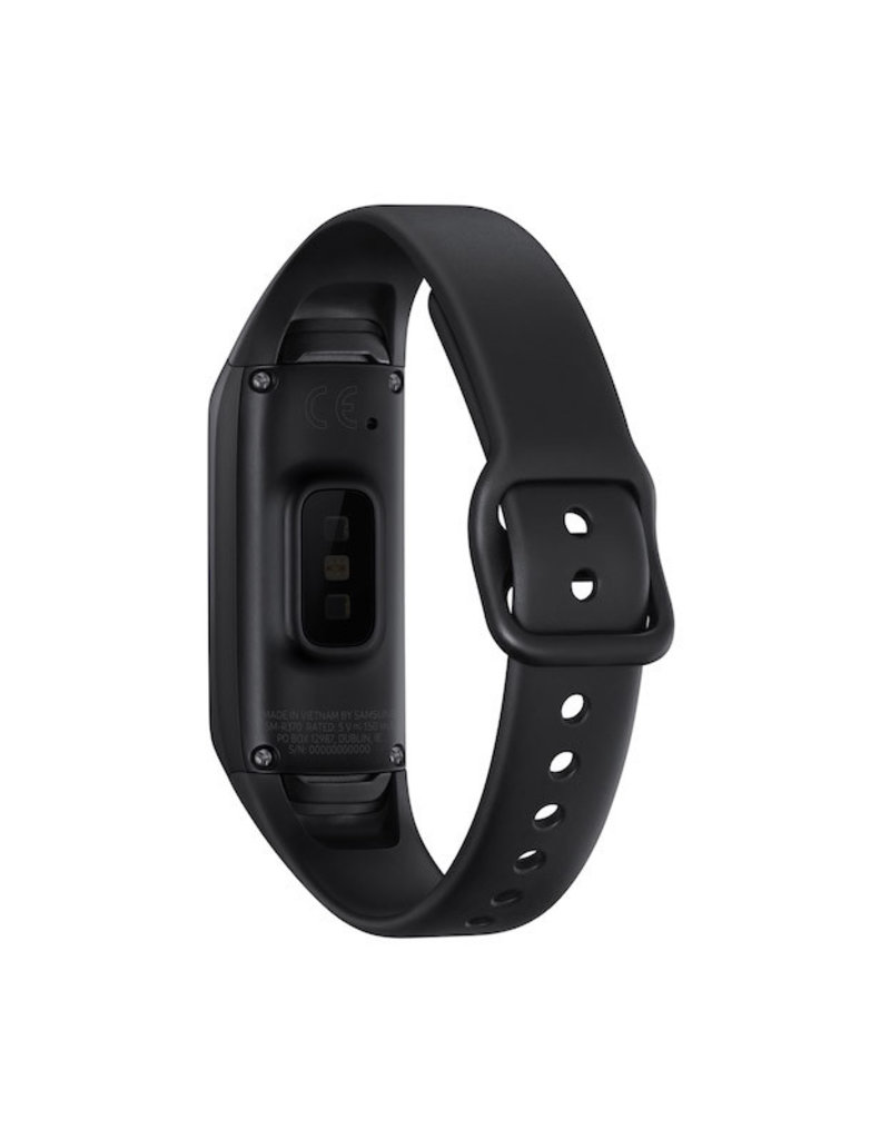 Samsung Galaxy Watch Fit Black