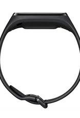 Samsung Galaxy Watch Fit E Black