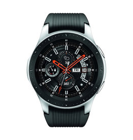 Samsung Samsung Galaxy Watch 46mm Silver