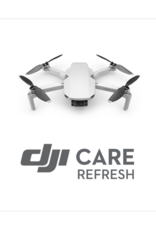 DJI DJI Care Refresh - Mavic Mini