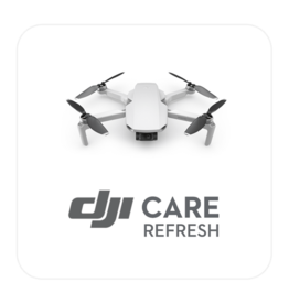 DJI DJI Care Refresh - Mavic Mini