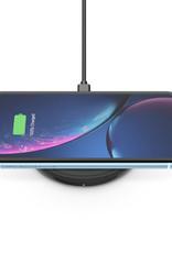 Belkin BOOST↑UP™ Wireless Charging Pad 10W