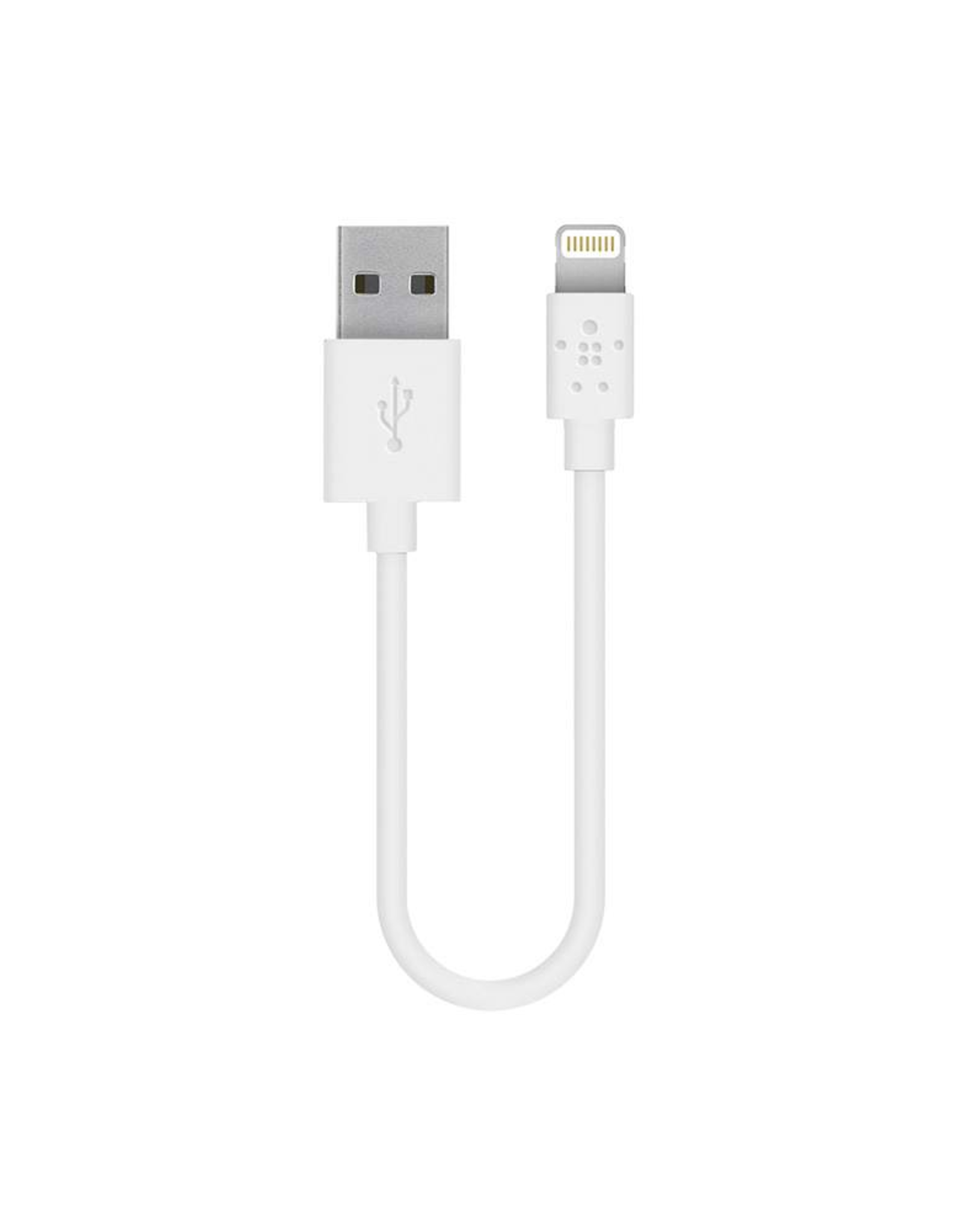 Belkin MIXIT↑™ Lightning to USB ChargeSync Cable
