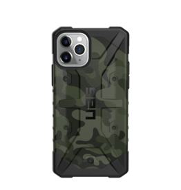 UAG PATHFINDER SE CAMO SERIES IPHONE 11 PRO CASE