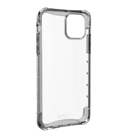 UAG PLYO SERIES IPHONE 11 PRO MAX CASE