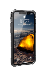 UAG PLYO SERIES IPHONE 11 PRO CASE