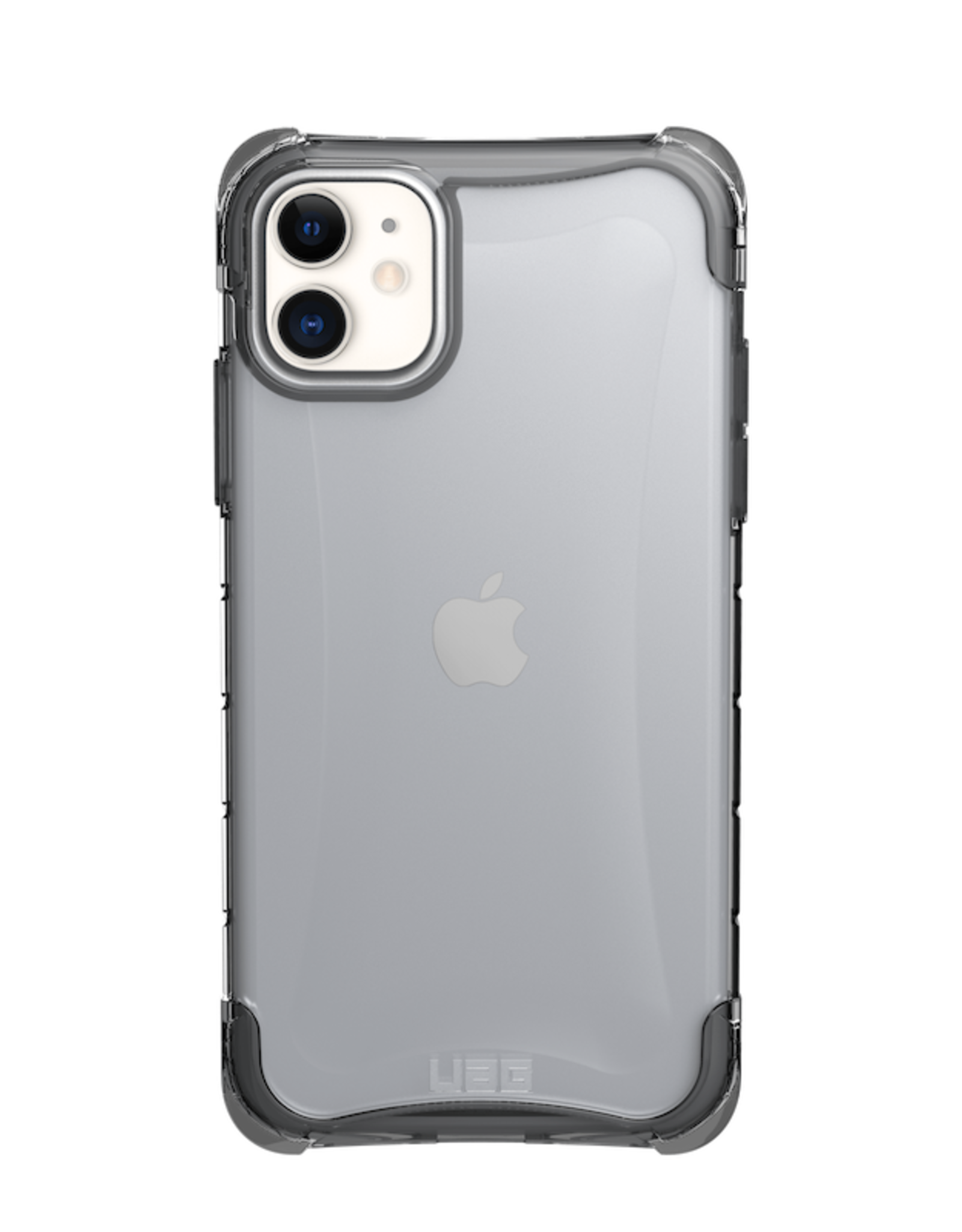 UAG PLYO SERIES IPHONE 11 CASE