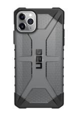 UAG PLASMA SERIES IPHONE 11 PRO MAX CASE Grey