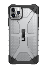 UAG PLASMA SERIES IPHONE 11 PRO MAX CASE Clear