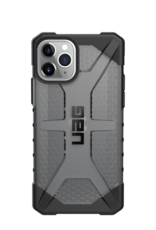 UAG PLASMA SERIES IPHONE 11 PRO CASE Grey